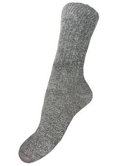 Photo of Heavy boot sock unisex