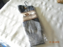 Photo of Argyle Socks