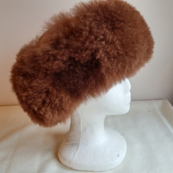 Photo of Traditional Fur Hat