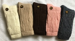 Photo of Therapeutic Socks