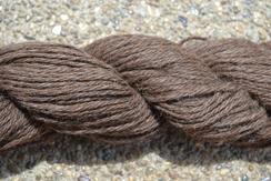 Photo of Yarn: Mickie's 3-Ply Chunky (200 yds)