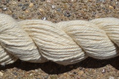 Photo of Yarn: Katie's 4-Ply Chunky (100 yds)