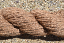 Photo of Yarn: Protege's 4Ply SuperChunky (100yd)