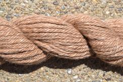 Photo of Yarn: Bellatrix's Plied Yarn (90yds)