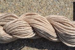 Photo of Yarn: Lilu's Plied (125 yds)