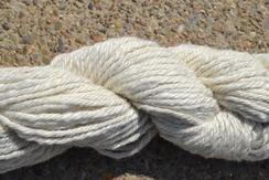 Photo of Yarn: Kenai's 4-Ply Chunky (100 yds)