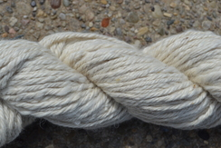 Photo of Yarn: K&B's 4-Ply Chunky (80 yds)