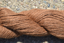 Photo of Yarn: Everest's 3-Ply Chunky (200 yds)