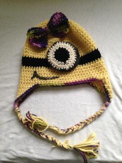 Photo of Novetly hats