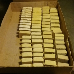 Photo of Goat Milk Soap