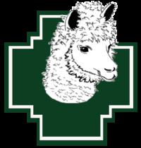 Kraussdale Alpacas - Logo
