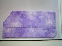 Photo of Lilac Blender on Lilac Blender / Medium