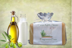 Photo of GMS - Fragrance Free