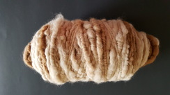 Photo of Yarn - Skinny Chunky