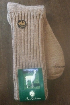 Photo of Socks: Dress Socks - Unisex