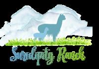 Suridipity Ranch - Logo