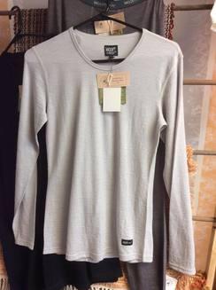 Photo of Woop Wear Alpaca Women's Shirt
