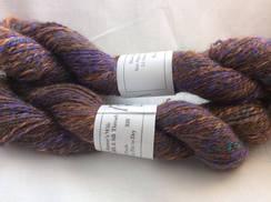 Photo of Alpaca Yarn 2.8 ounces Suri Merino BFL
