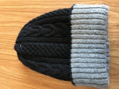 Photo of Reversible Hat