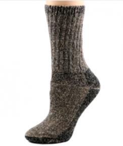 Photo of NEAFP Survival Sock
