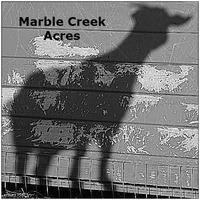 Marble Creek Acres - Logo