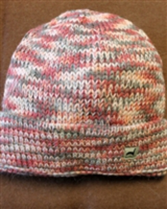 Photo of Ladies Fisherman Cap