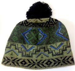 Photo of Machupicchu Alpaca Hat