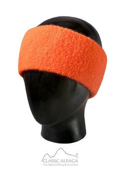 Photo of Wide Alpaca Headband