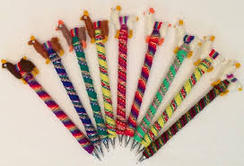 Photo of Alpaca Ink Pens