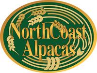 NorthCoast Alpacas - Logo
