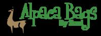 Ponderosa PACA Farm - Logo