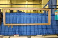 Photo of Shawl ( Mobius ) Loom
