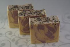 Photo of European Lavender
