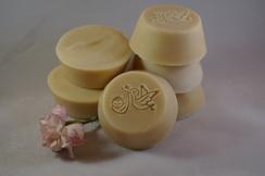 Photo of Gentle Baby Soap