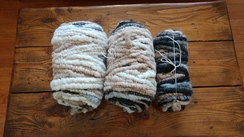 Photo of Farm Favorite Rug Yarn