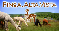 Finca Alta Vista, LLC - Logo
