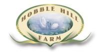 Hobble Hill Farm LLC - Logo