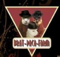 Brat-Paca-Farm - Logo
