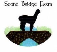 Stone Bridge Farm Alpacas - Logo