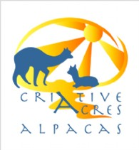 Criative Acres - Logo