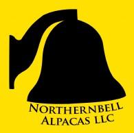 Northernbell Alpacas LLC - Logo