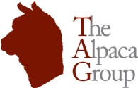 The Alpaca Group  - Logo
