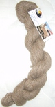 Photo of Mayberry Yarn - Caspian