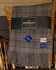 Photo of Trigo De Otono Blanket