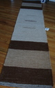 Photo of Hand Loomed Alpaca Rug Runners