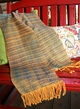 Photo of Shades of Peru / Quechua Blue