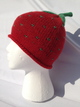 Photo of Strawberry Cap