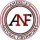 Photo of America's Natural Fiberworks, LLC