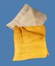 Photo of Alpaca Knit Scarves