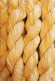 Photo of Beige, WORSTED, 3 Ply